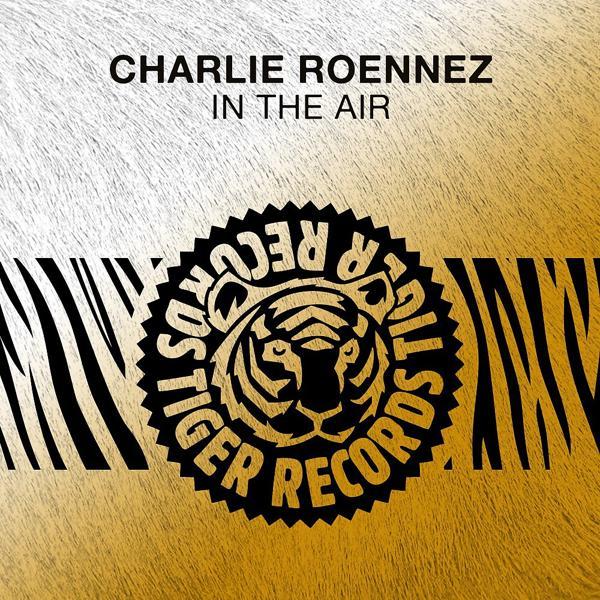 Музыка от Charlie Roennez в формате mp3