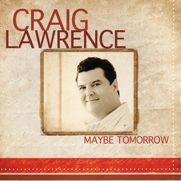Музыка от Craig Lawrence в формате mp3
