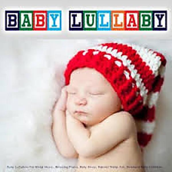 Музыка от Baby Lullaby в формате mp3