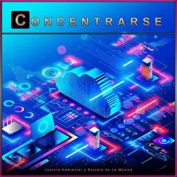 Музыка от Musica para Concentrarse в формате mp3