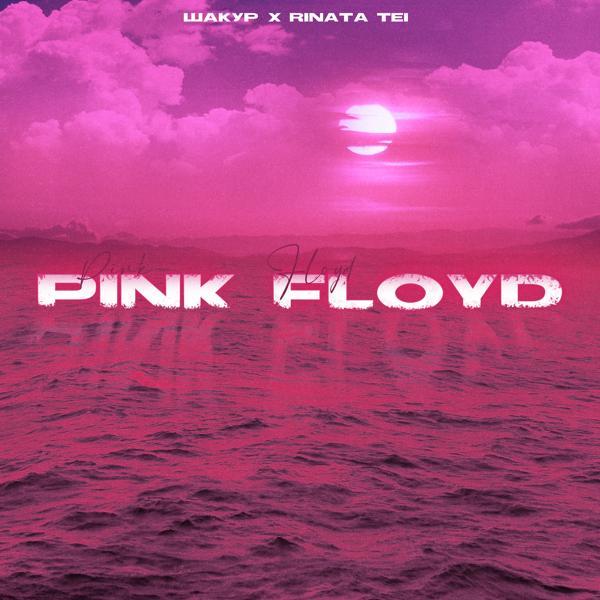 Музыка от Rinata Tei в формате mp3