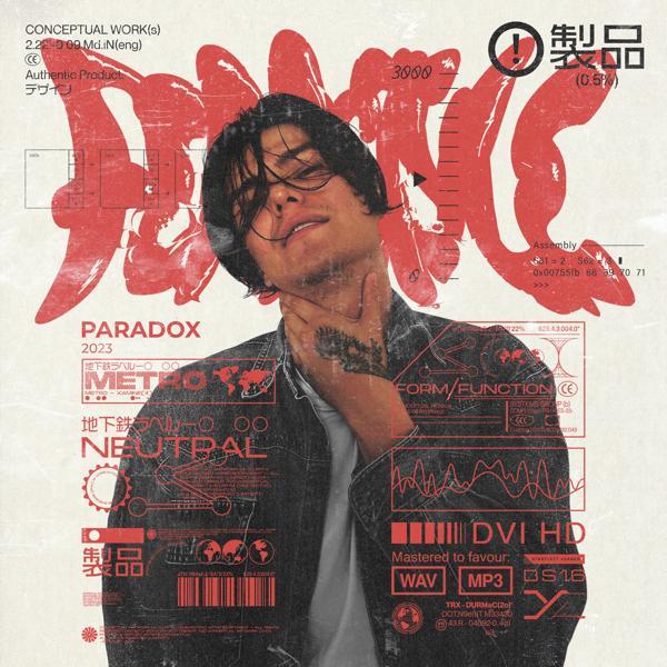 Музыка от Ferastyle в формате mp3