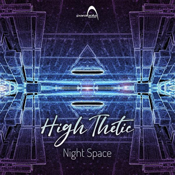 Музыка от High Thetic в формате mp3
