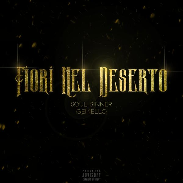Музыка от Soul Sinner в формате mp3