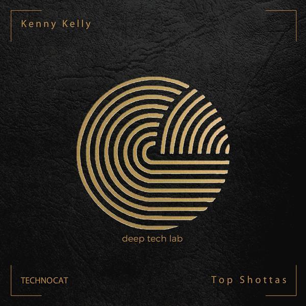Музыка от Kenny Kelly в формате mp3
