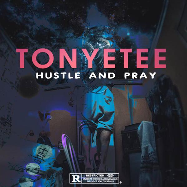 Музыка от Tonyetee в формате mp3
