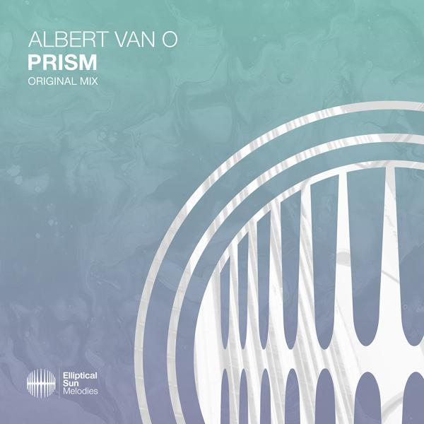 Музыка от Albert van O в формате mp3