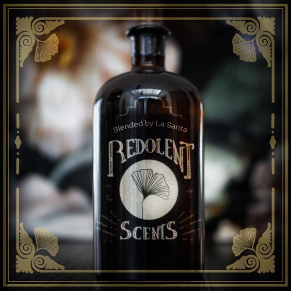 Музыка от Vooz Brothers в формате mp3