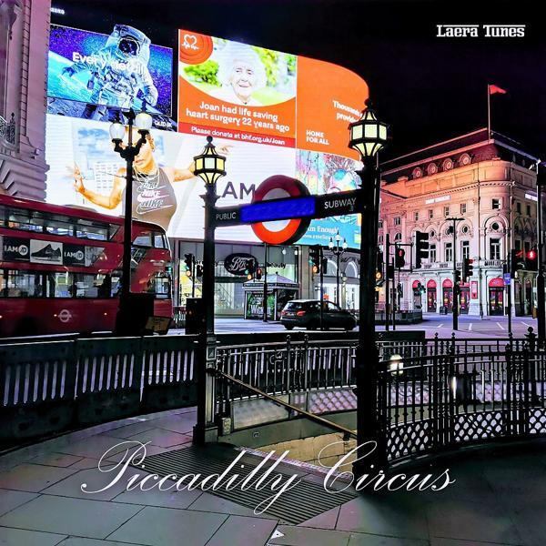 Музыка от Erippio в формате mp3