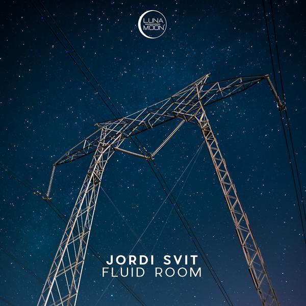 Музыка от Jordi Svit в формате mp3