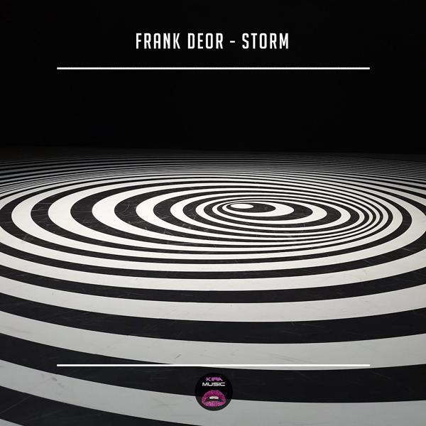 Музыка от Frank Deor в формате mp3