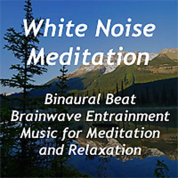 Музыка от White Noise Meditation в формате mp3
