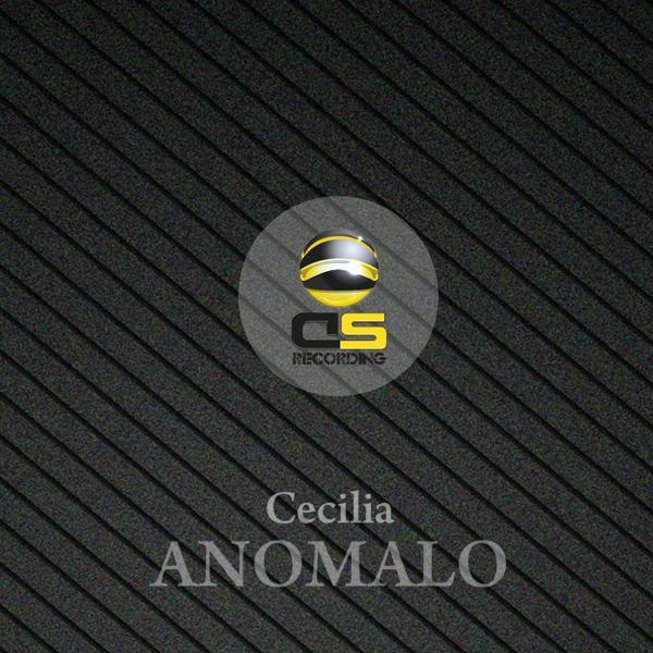 Музыка от Anomalo в формате mp3