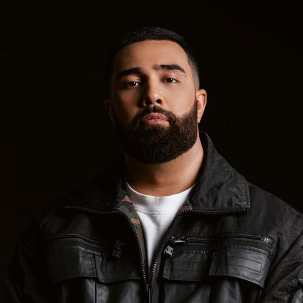 Исполнитель «Jah Khalib» слушать все песни онлайн