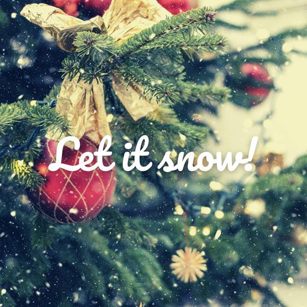 Музыка от Martin Liege в формате mp3