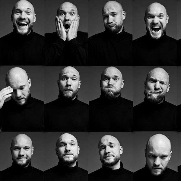 Исполнитель «Vavan» слушать все песни онлайн