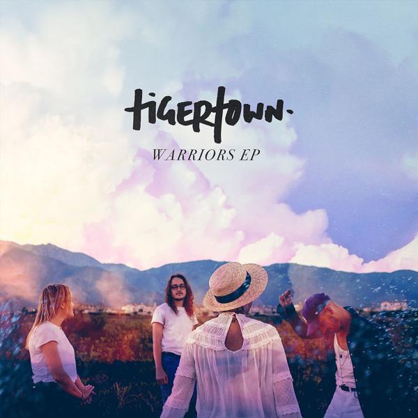 Музыка от Tigertown в формате mp3