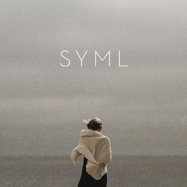 Музыка от Syml в формате mp3