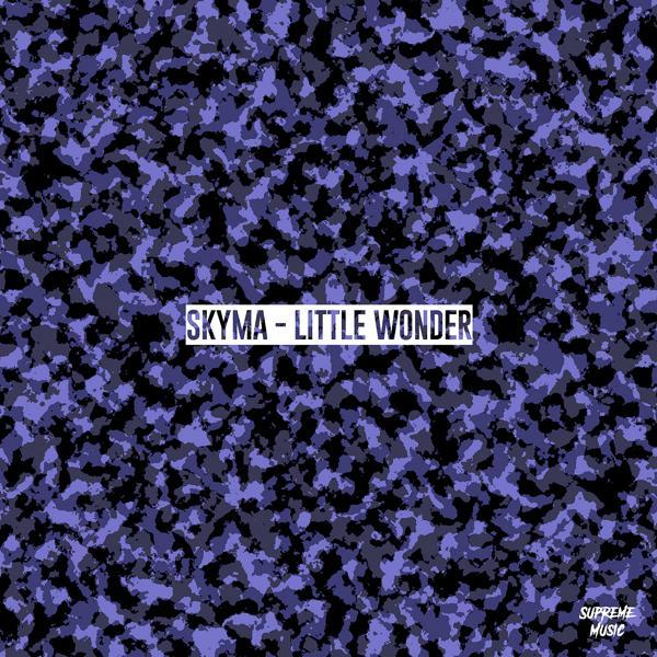 Музыка от Skyma в формате mp3