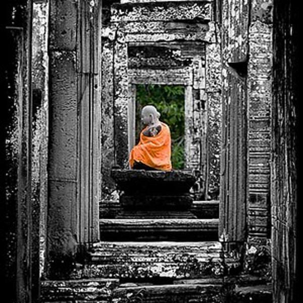 Музыка от Meditation в формате mp3