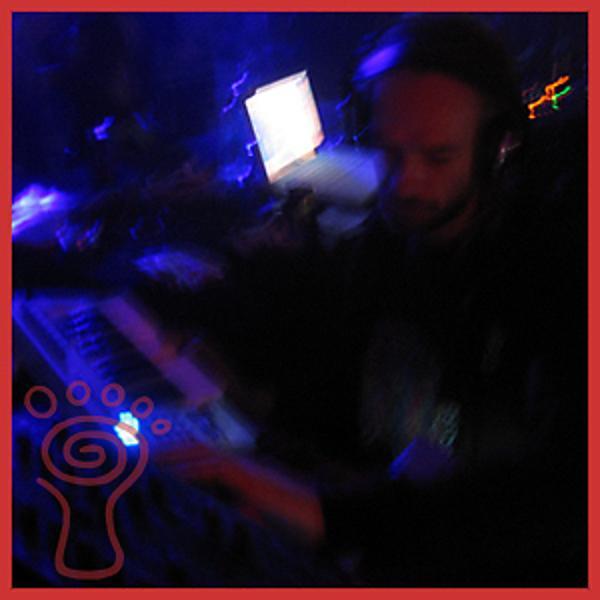 Музыка от Red Eye Jedi в формате mp3