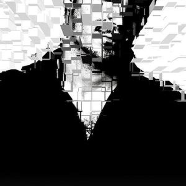 Музыка от Ben Preston в формате mp3