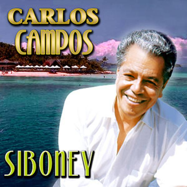Музыка от Carlos Campos в формате mp3