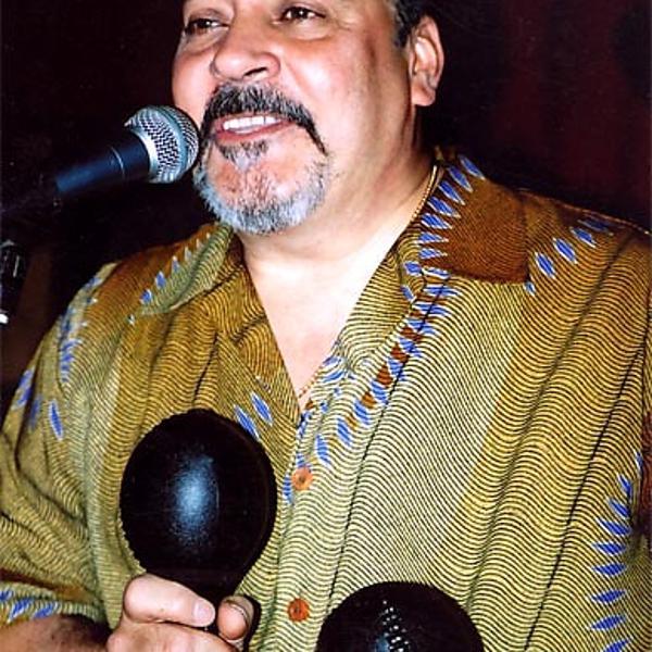 Музыка от Ray de la Paz в формате mp3