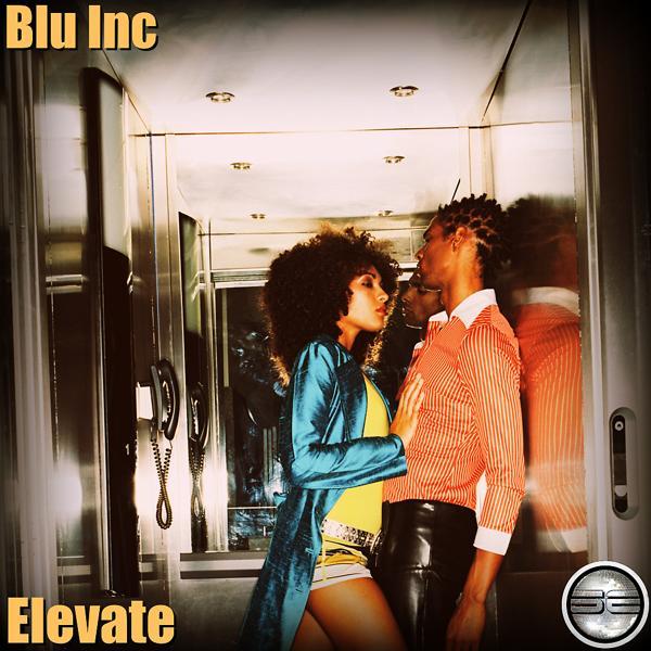 Музыка от Blu Inc в формате mp3