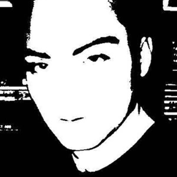 Музыка от Aesis Alien в формате mp3