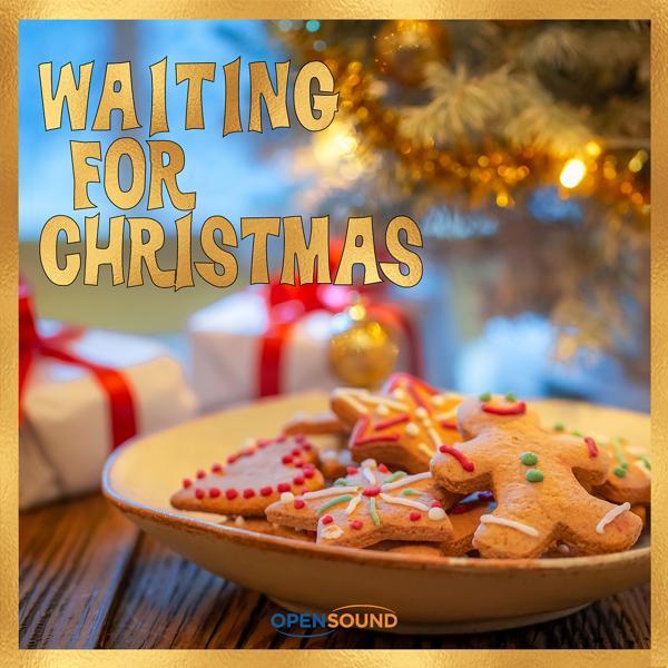 Музыка от Silvio Piersanti в формате mp3