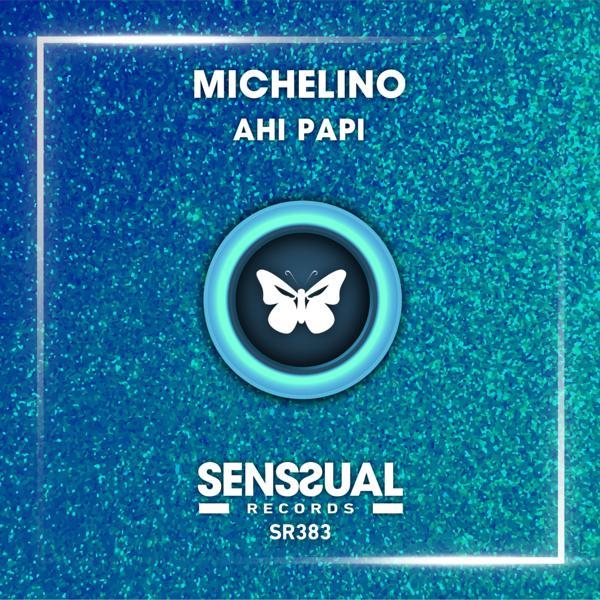 Музыка от Michelino в формате mp3