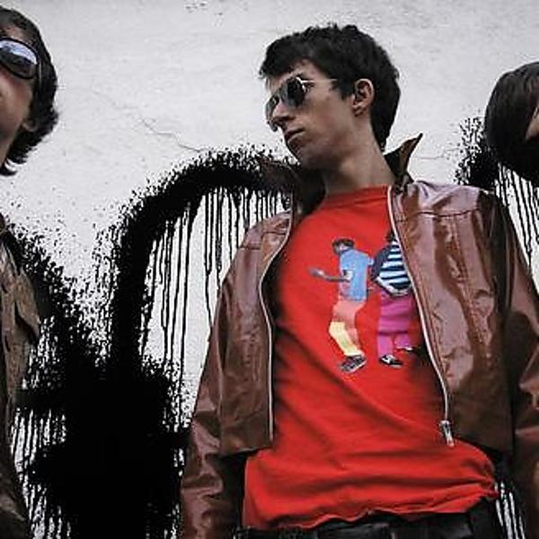 Музыка от Sly and The Gayz в формате mp3