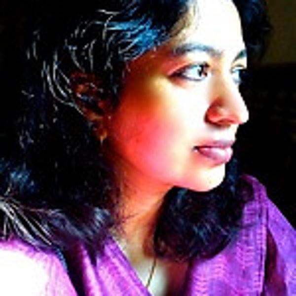 Музыка от Suchitra Lata в формате mp3