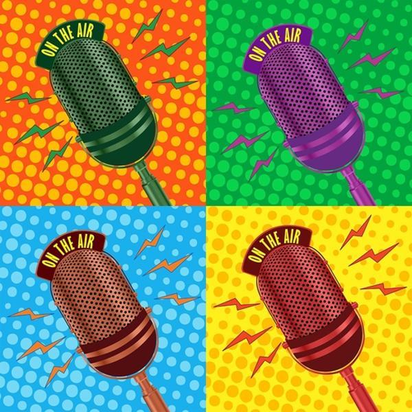 Альбом: Radio Mixes Compilation
