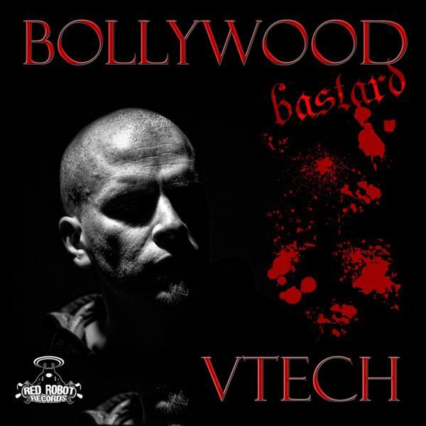 Альбом: Bollywood Bastard