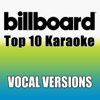 Billboard Karaoke - Penny Lane (Made Popular By The Beatles) [Vocal Version]
