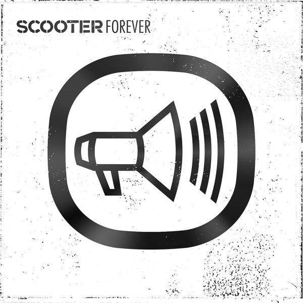 Альбом: Scooter Forever