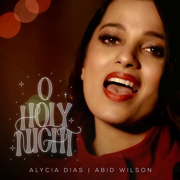 Альбом O Holy Night