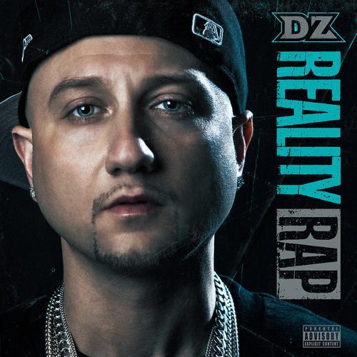 DZ, Mistah F.A.B., Tiffany Wilson - Be About (Remix)  (2020)