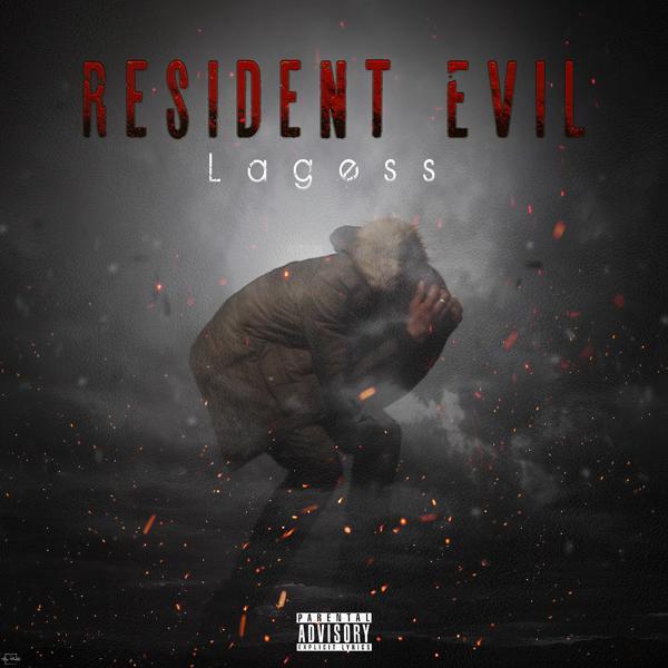 Альбом: Resident Evil