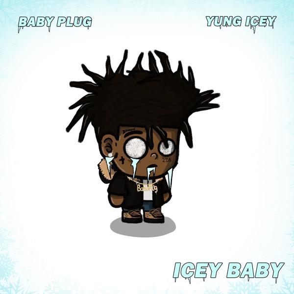 Альбом: Icey Baby