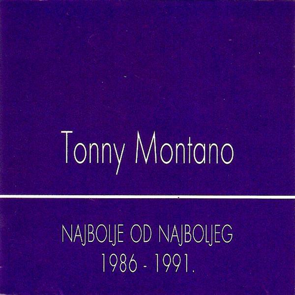 Альбом: Najbolje Od Najboljeg