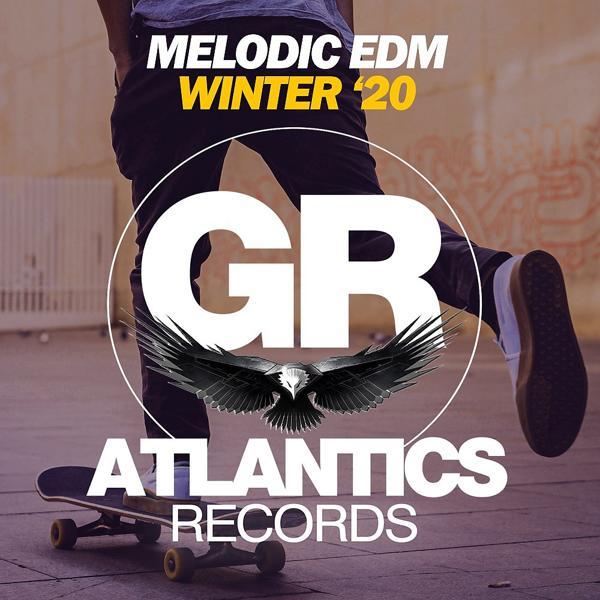 Альбом: Melodic EDM Winter '20