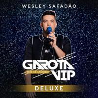 Wesley Safadão - Copo Meu (Ao Vivo)