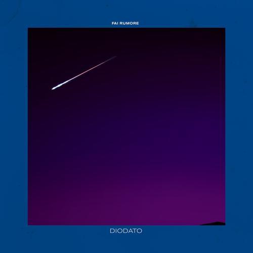 Diodato - Fai rumore