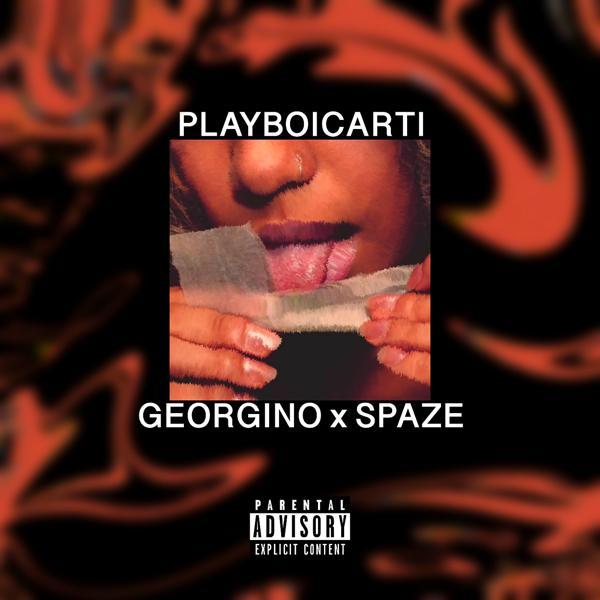 Альбом: Playboicarti