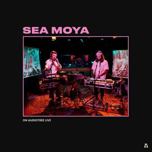 Sea Moya - Up To You (Audiotree Live Version)  (2020)