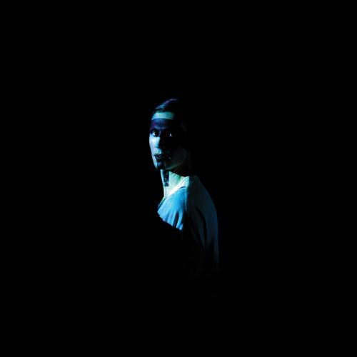 Boy Untitled, Cuchara, Chriz Samz - Skin (Cuchara X Chriz Samz) (Remix)  (2020)