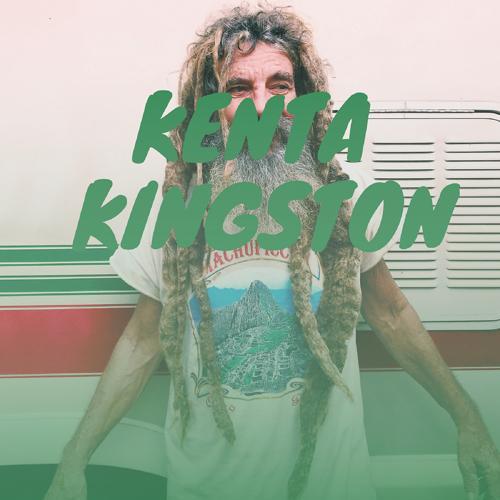 Kenta Kofot - Kenta Kingston  (2020)